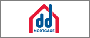 DD Mortgage