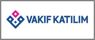 Vakıf Katılım Bankası